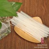 De Vermicelli van Harusame van Tassya in China worden gemaakt dat