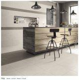 Neues italienisches Entwurfs-blauer Stein-Porzellan-volle Karosserien-Fliesen für Fußboden und Wand (TT02)