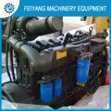 Motor diesel de la serie Wd615 para la maquinaria de construcción
