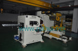 Coil Sheet Automatic Feeder with Straightener and Uncoiler Using in Car Mould and in The Major Automotive OEM
