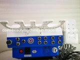 Radiofrecuencia ultrasónica &#160 de la cavitación 6 In1; Fotón multipolar tripolar bipolar del RF
