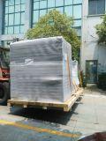 販売のWashi熱いテープ断続的なオフセット印刷機械