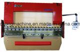 Electro freno sincronizado CNC hidráulico de la prensa del servo con el sistema 225t/3200 de Da52s