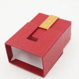[فكتوري بريس] 100% [رو متريل] ساحب يعبّئ حل صندوق ([ج32-1])