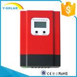 MPPT 20A/30A/40A 12V/24V/36V/48V Solarladung PV-Regler/Controller Esmart3-40A