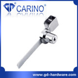 Caninet 자물쇠 서랍 자물쇠 컴퓨터 서랍 자물쇠 (K108)
