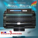 Sin el cartucho de toner compatible 1815dn de DELL 1815 del daño de la impresora DELL 310-7943 310-7945