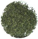 Herkömmliches Sencha grünes Teeblatt für EU-Markt