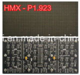 HD Indoor P1.923 Full Color LED Module