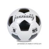 5# kundenspezifische Firmenzeichen Belüftung-Fußball-Kugel für Kind