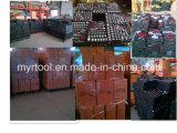 Berufshilfsmittel-Installationssatz des haushalts-56PCS (FY1056B1)