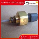 Sensor de temperatura eléctrico de la presión del aceite de Cummins de las piezas del carro 4921477