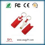 부속품 64GB 선물 USB 펜 드라이브 USB 중요한 무료 샘플