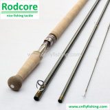 16FT 11wt High Modulus Carbon Salmon Fly Rod