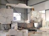 CNC Marble & fio do diamante Granite Saw pedra máquina de corte / máquina de pedra Cortador / Stone Cut