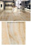 Fußboden-Fliese-voll polierte glasig-glänzende Porzellan-Fliese