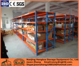 Répartiteur personnalisé Racking Metal Medium Duty Storage Shelf