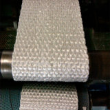 High Temperature hittebestendig en thermisch isolerende Glasvezel Woven Tape