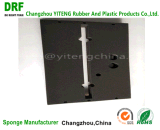 中国の製造業者販売法のスタジオポリウレタン音響泡