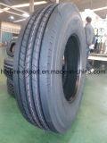 265/70r19.5 225/70r19.5 Annaite 상표 TBR 타이어, 광선 버스 타이어