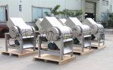 Machine de broyeur de glace à vendre en Chine