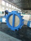 Задерживающий клапан волочения с 2 плитами (H77X-10/16)