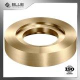 Bronze do CNC da alta qualidade de China