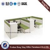 2 Positions-Form-Entwurfs-Arbeitsplatz (hx-6m044)