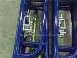 Échafaudage Cadre Accessoires Accessoires pour la construction