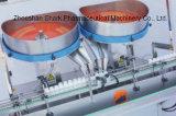 Máquina de contagem de alta velocidade mecânica automática