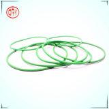 Giunto circolare variopinto della gomma di alta qualità Viton/FKM