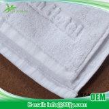 Handdoeken van de Verkoop van de fabriek Goedkope Egyptische de zeer voor Gift