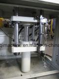 Máquina dobrada metal de 4 colunas