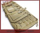 """"""" cassa di pistola tattica del fucile 40 del sacchetto di mano della pistola Pb-385 100cm"""