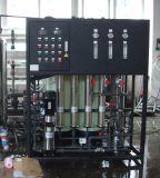 De Machine van het water met de Reiniging Cj104 van het Water van de Patroon RO