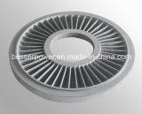 Véhicule de bâti de frein à disque d'OEM Ts16949/camion/moto/frein à disque automatique moulant le bâti de frein à disque de 310mm/240mm/220mm/200mm