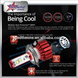 Honda 차, 차를 위한 LED 헤드라이트, LED 헤드라이트, LED 자동차 램프를 위한 자동 LED Headlamps