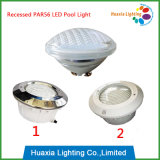 Swimmingpool-Licht der LED-Unterwasserlampen-PAR56
