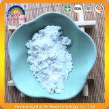 Companhia de ISO Certificated fornecer o pó de Melatonin da pureza de 99%