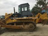 Verwendeter Bulldozer des Shantui Traktor-SD22 der Shantui Planierraupe SD22