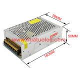 24V-150W alimentazione elettrica non impermeabile costante di tensione LED