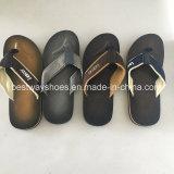 New Fashion Men Flip-Flops Chinelo