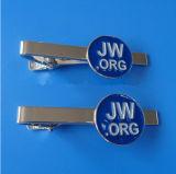 Jw blu. Pin del risvolto del metallo di marchio di Org (pin 1224 del risvolto)