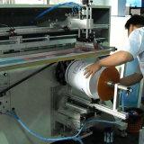 Stampatrice dello schermo per la benna della vernice
