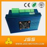 8n. Kits servos fáciles del motor de pasos de M para la máquina 86hse8n-Bc38 del ranurador del CNC