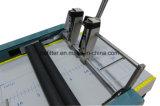 Машина создателя буклета Zy1, машина книги binding/ручная машина книги binding