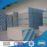 ギプスの乾式壁(天井)は乗る(証明されるISO、SGS)