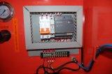 Industrieller Sauerstoff-Generator-Lieferant