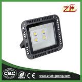 Indicatore luminoso di inondazione di prezzi di fabbrica LED