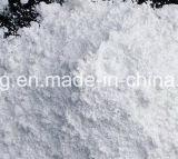 Carbonato de calcio precipitado de alta calidad para grados industriales
